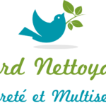 Nord Nettoyage : entreprise de nettoyage de l'extrême