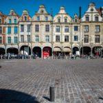 Nord nettoyage : Entreprise de nettoyage à Arras