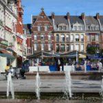 Nord nettoyage : Entreprise de nettoyage à Cambrai