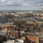 Nord nettoyage : Entreprise de nettoyage à Dunkerque