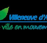 Nord nettoyage : Entreprise de nettoyage à Villeneuve-d'Ascq