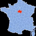 NORD NETTOYAGE intervient désormais dans le secteur de Montargis (Loiret)