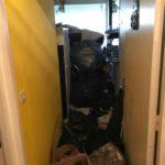 Débarras et nettoyage Diogène à Douai : Présentation du Syndrome Diogène