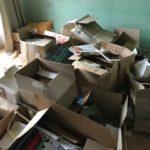 Le nettoyage Diogène à Dunkerque : Une problématique ou une réalité ?
