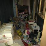 Le Débarras et le nettoyage Diogène à Lille : pourquoi parle t on de nettoyage extrême ?