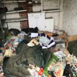 Le débarras et nettoyage Diogène à Valenciennes : un secteur très demandé !