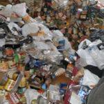 Le débarras et le nettoyage Diogène à Arras et Bapaume : un secteur peu concerné.