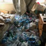 Nettoyage et Débarras Diogène à Maubeuge : Ville la plus touchée dans le Nord ?