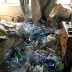 Nettoyage extrême : Quelle valeur ajoutée ?