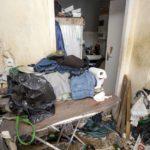 Débarras et nettoyage de logement insalubre à Arras et Bapaume : une offre complète