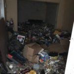 Débarras et nettoyage de logement insalubre à Amiens : une réalité complexe