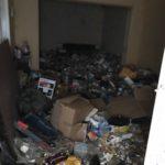 Débarras et nettoyage de logement insalubre à Douai : Le Douaisis très touchés !