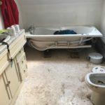 Débarras et nettoyage de logement insalubre à Lille : Nord Nettoyage s'occupe de tout !