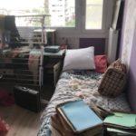 Nettoyage après décès à Arras et Bapaume : Nord Nettoyage est votre partenaire local