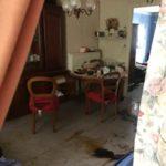 Nettoyage après décès à Douai : une prestation Nord Nettoyage adaptée à nos clients