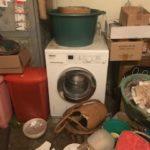 Nettoyage insalubre : en route vers la propreté