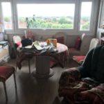 Débarras appartement après décès : les conseils de NORD NETTOYAGE